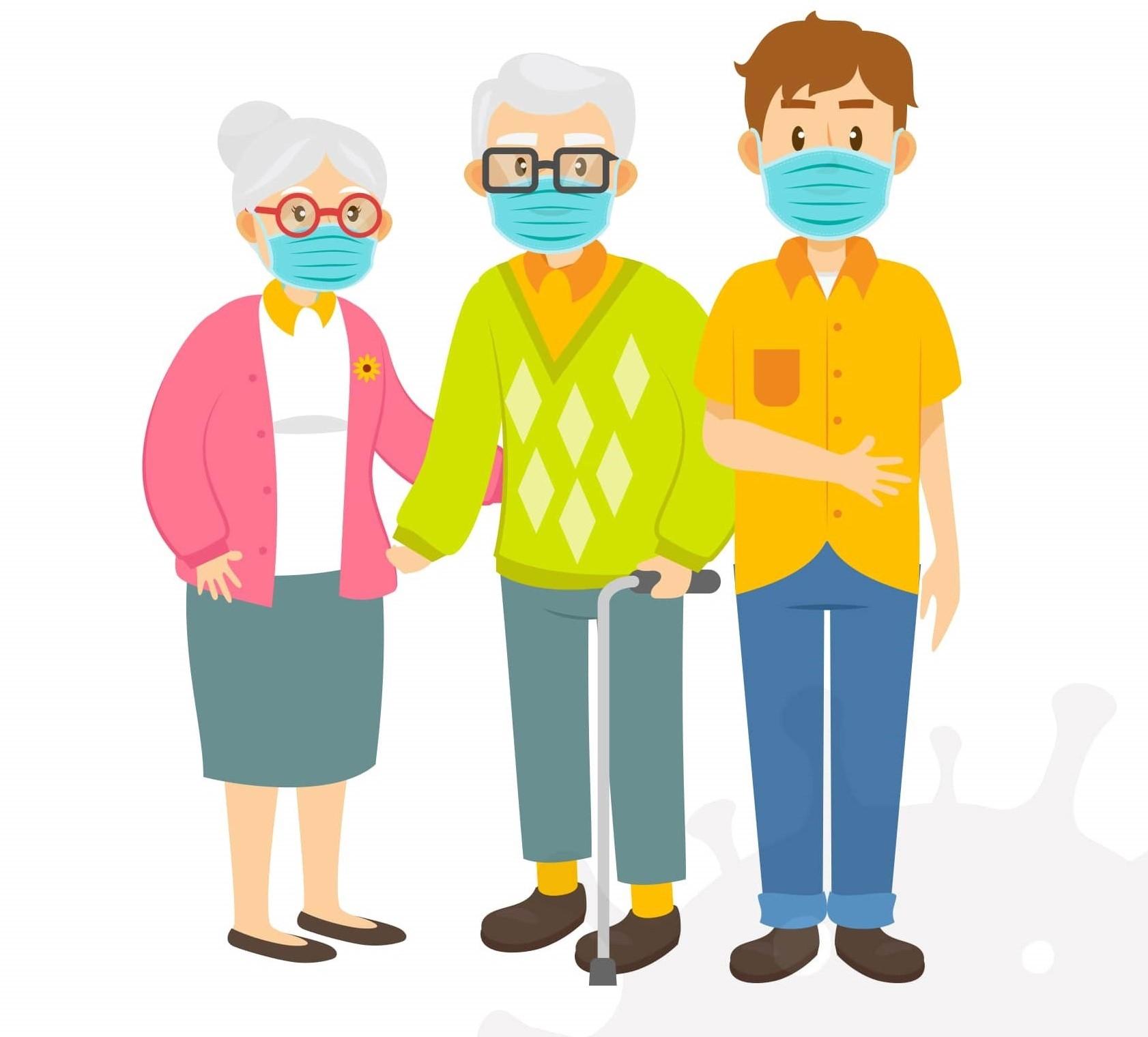 folleto A5 personas vulnerables coronavirus teva-1-min (4)